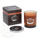 citrus_musk_candle