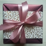 luxe_wrapping