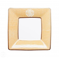 01_lizzard-gold-square-tidy-tray
