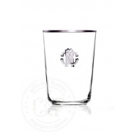 04_monogramma-platin-highball-glass