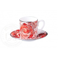 04_rose-jewel-expresso-cup