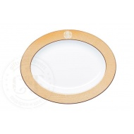 05_lizzard-gold-large-oval