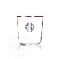 05_monogramma-platin-old-fashion-glass