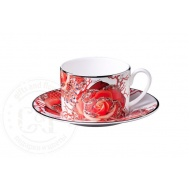 05_rose-jewel-tea-cup