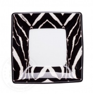 09_zebra-square-tidy-tray