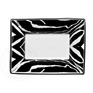 10_zebra-medium-tidy-tray