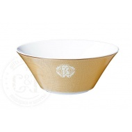 12_lizzard-gold-salad-bowl