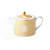 16_lizzard-gold-tea-pot