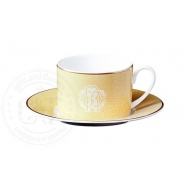 18_lizzard-gold-tea-cup