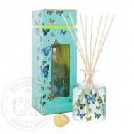 2-1404-pc-butterflies-250ml-diffuser-a