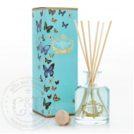 2-1425-pc-butterfly-100ml-diffuser-a