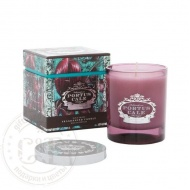 2-1901-pc-black-orchid-candle-a