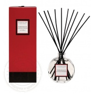 6048_pomegranate_diffuser