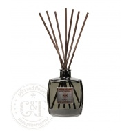6524__sandalwood_diffuser_stoneglow