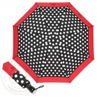 7220-ocac-polka-dots-black-red