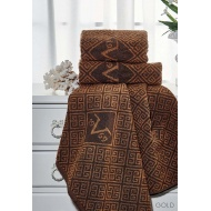 80617_versace_towels_greek_key