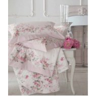 blumarine_chriselle_pink_bedding