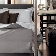 blumarine_edmond_bedding