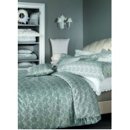 blumarine_macrame_bedding_light_grey