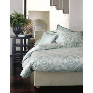 blumarine_medallion_bedding