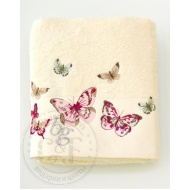 castadiva-orchid_rosa-towels_large