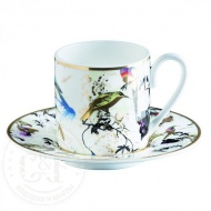 gardens-birds-coffee-cup-saucer