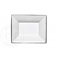 lizzard-platin-large-tidy-tray
