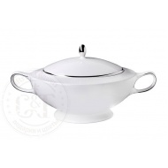 lizzard-platin-soup-tureen