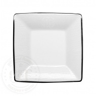 lizzard-platin-square-tidy-tray