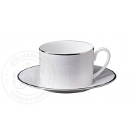 lizzard-platin-tea-cup