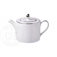 lizzard-platin-tea-pot
