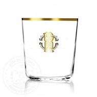 monogramma-gold-old-fashion-glass