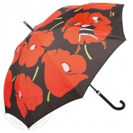 moschino_7520-d63autoc_olivia_and_poppies_blackred
