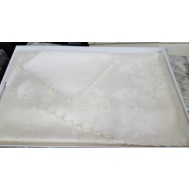 palombella_tablecloth _ivory_50025_1