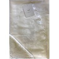 palombellla__oval_tablecloth_180_360_18_2_1799788163