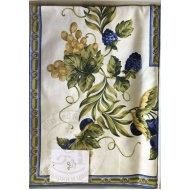 palombellla__tablecloth_chianti_blue_180_270_12_1
