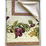 palombellla__tablecloth_chianti_bordoux_180_270_12_1