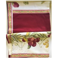 palombellla_chianti_bordoux_tablecloth_130_130_1