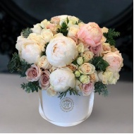 peonies_roses_flower_box