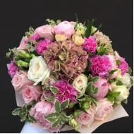 pink_roses_bunch_1