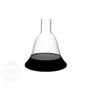 riedel-decanter-2018-26_618757714