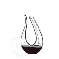 riedel-fatto-a-mano-blackwhiteblack-optical