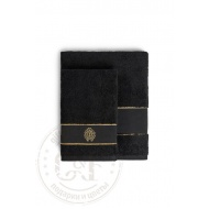 roberto-cavalli-home-nabor-polotenec-gold_new_2_black