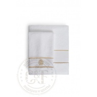roberto_cavalli_gold-towel-set_2_white