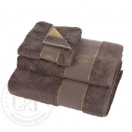 roberto_cavalli_gold-towel-set_3_coffee_1032004228