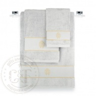 roberto_cavalli_gold-towel-set_3_grey