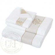 roberto_cavalli_gold-towel-set_3_white