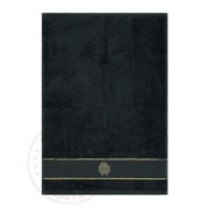 roberto_cavalli_gold_new_bath_towel_black_1_2