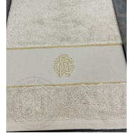 roberto_cavalli_gold_new_bath_towel_sand_1