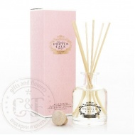 rose-blush-100ml-diffuser